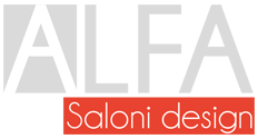 Alfa Saloni